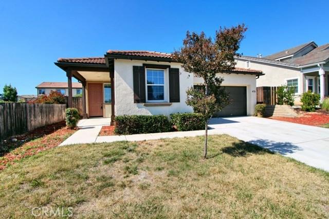 476 Kenton Court, Paso Robles, CA 93446