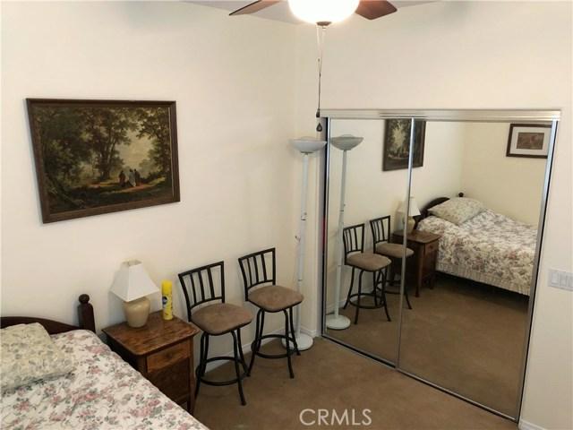35555 Crossroads Street Wildomar, CA 92595 - MLS #: SW18034945