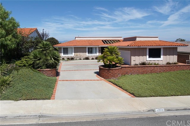 Single Family Home for Rent at 32272 Azores St Dana Point, California 92629 United States