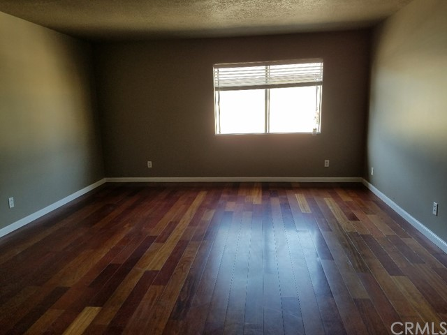 295 Sycamore Road Unit 23 San Ysidro, CA 92173 - MLS #: SW18029814