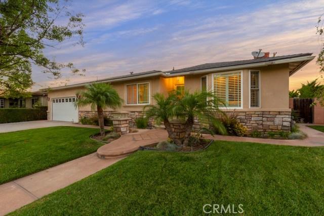 2327 E Alden Av, Anaheim, CA 92806 Photo