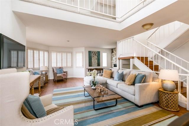 425  S Catalina Avenue, Redondo Beach in Los Angeles County, CA 90277 Home for Sale