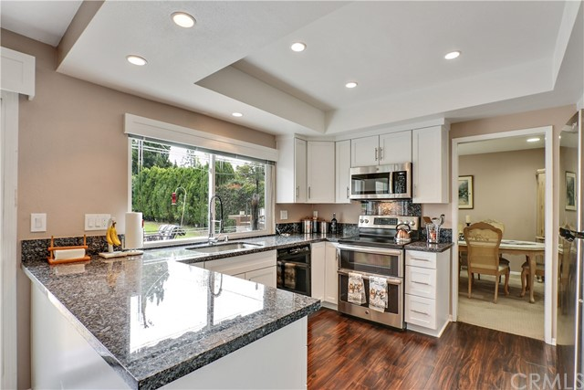 160 Lilac Lane Brea, CA 92823 - MLS #: OC18074433