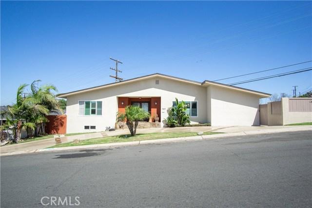 989 Calle Miramar, Redondo Beach, CA 90277 photo 57