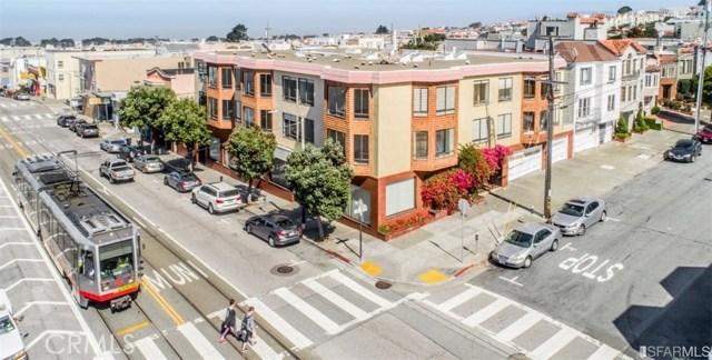 2395 26th Av, San Francisco, CA 94116 Photo
