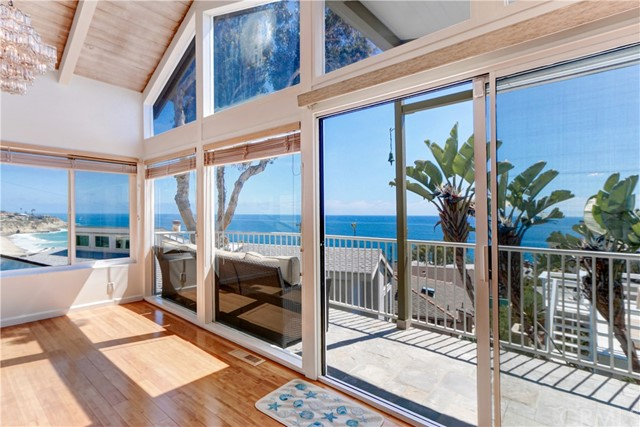 , CA  is listed for sale as MLS Listing OC18125352