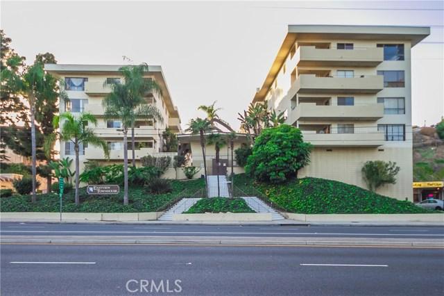 29641 S Western Avenue 106  Rancho Palos Verdes CA 90275