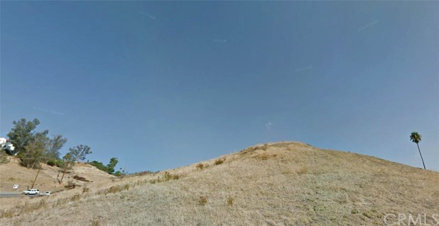 Real Estate for Sale, ListingId: 35835054, Lake Elsinore,CA92530