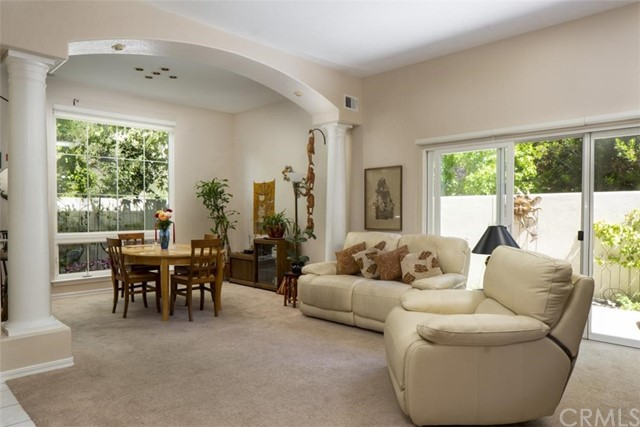 2180 Canvasback Place Avila Beach, CA 93424 - MLS #: SP18151314