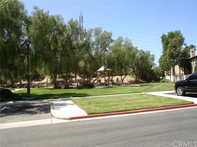 68 Paseo Verde, San Clemente CA: http://media.crmls.org/medias/525ff1a0-ba43-4abb-b107-1ba8d08faff8.jpg