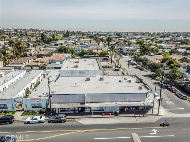 1400 Cherry Av, Long Beach, CA 90813 Photo 21