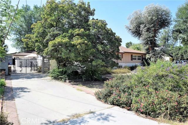 7354 Garden Street, Riverside CA: http://media.crmls.org/medias/52668121-06a6-4c14-9967-afa237e6fa61.jpg
