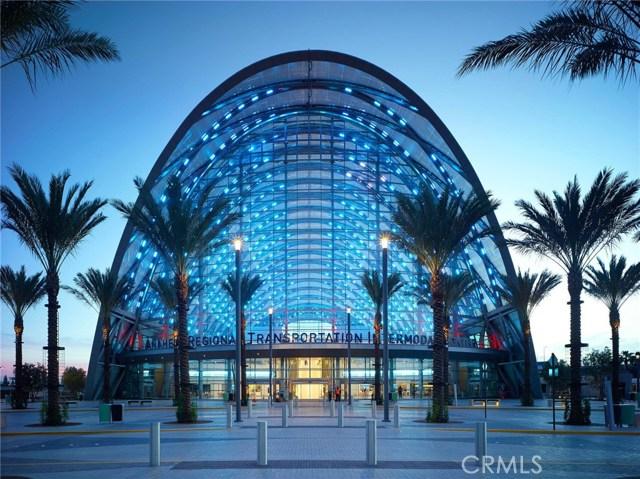 1090 E Chestnut St, Anaheim, CA 92805 Photo 20