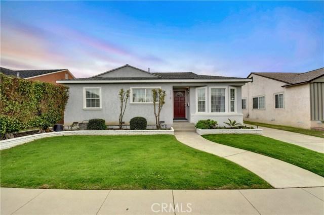 3818 Canehill Av, Long Beach, CA 90808 Photo 0