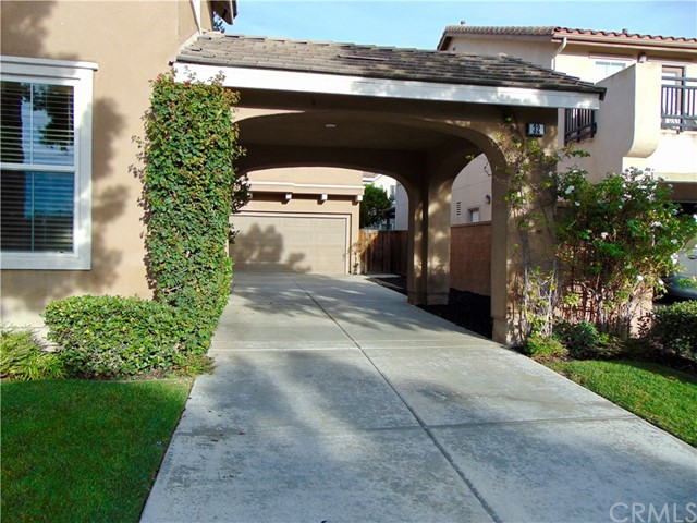 32 St Just Ladera Ranch, CA 92694 - MLS #: PW18267487