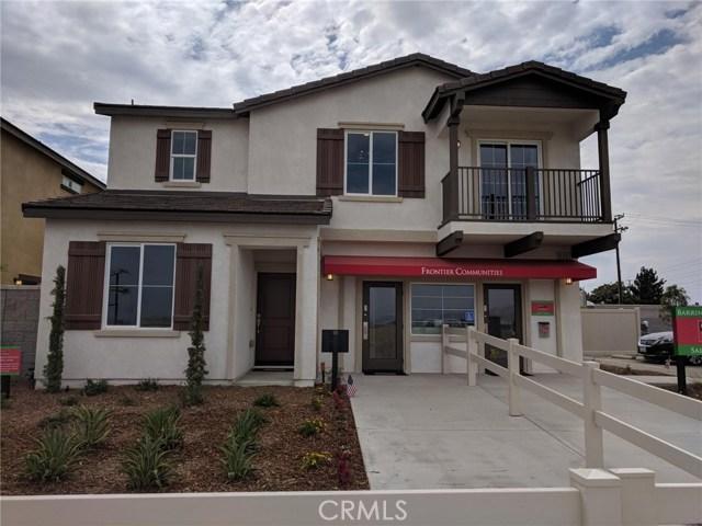 11071 Rio Bravo Ct, Jurupa Valley, CA 91752 Photo