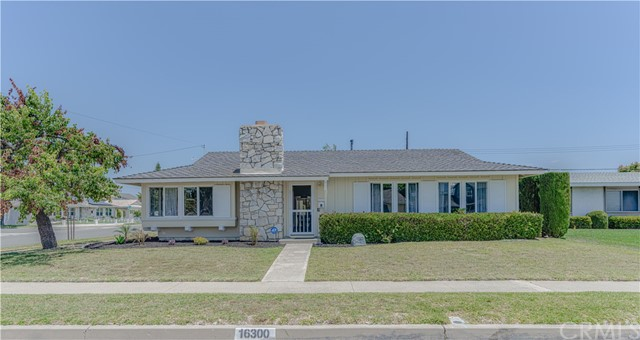 Photo of 16300 Myrtlewood Street, Fountain Valley, CA 92708