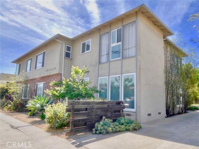 2420 E 4th St, Long Beach, CA 90814 Photo 0