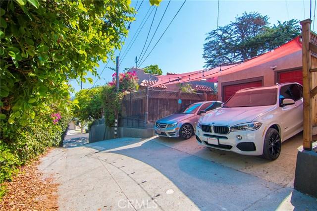 1126 11th Street, San Pedro CA: http://media.crmls.org/medias/526dc7ee-88f7-41a7-8021-a15e8ed55dd7.jpg