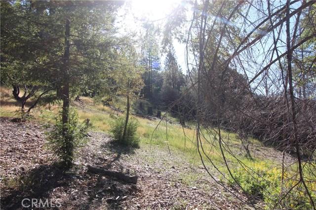 9331 Hoberg Drive Cobb, CA 95426 - MLS #: LC18111452