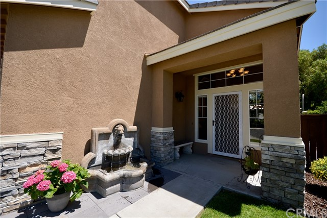 42976 Corte Davila, Temecula, CA 92592 Photo 45