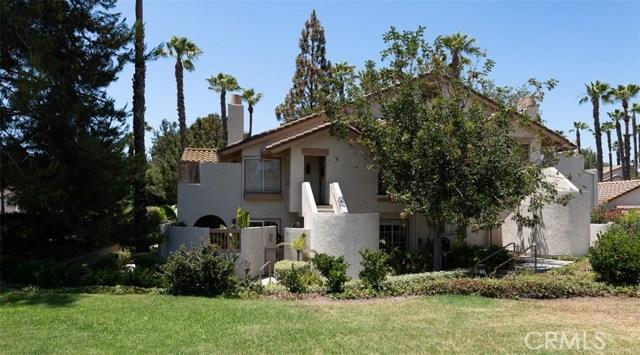 24392 Acaso, Laguna Hills CA: http://media.crmls.org/medias/5270085d-b442-4cb2-ba10-65c1bd83cb24.jpg