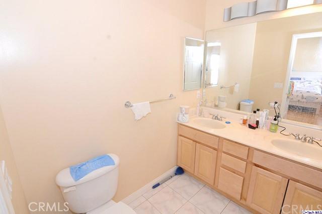 415 E Dryden Street # 103 Glendale, CA 91207 - MLS #: 317005993