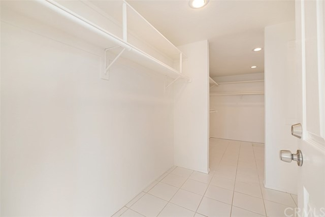 5270b4ce-5d1f-48a2-8b26-e0d4a16e16da 31 New York Court, Dana Point, CA 92629 <span style='background-color:transparent;padding:0px;'><small><i> </i></small></span>
