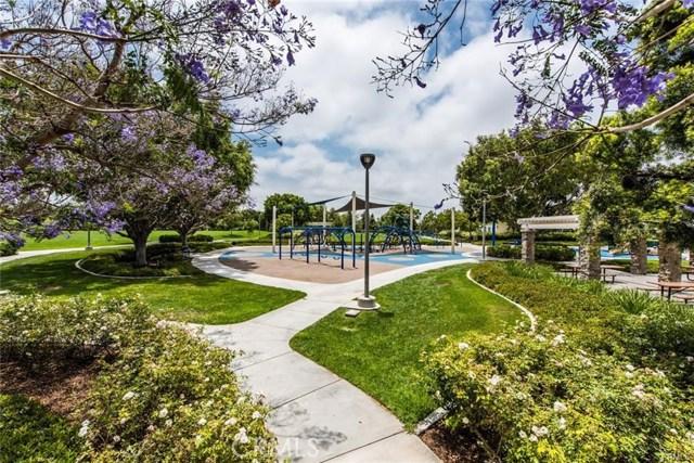 1335 Abelia, Irvine, CA 92606 Photo 45