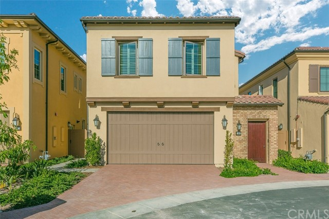 59 Farmhand, Irvine, CA 92602 Photo 0