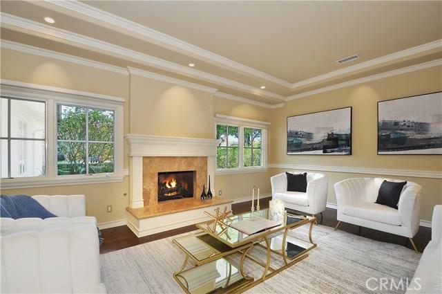 1 Clear Vista Drive, Rolling Hills Estates CA: http://media.crmls.org/medias/5276a212-dd1e-48d6-902e-316baa52ce1f.jpg
