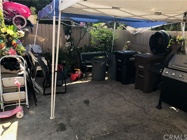 30682 Calle Chueca San Juan Capistrano, CA 92675 - MLS #: OC17162362