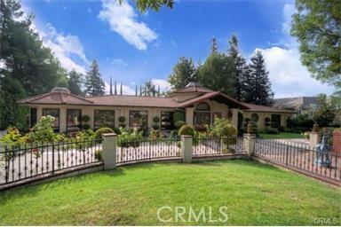 886 Fallen Leaf Road, Arcadia, CA, 91006