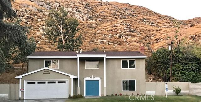 2265 Quartz Place, Riverside, CA, 92507