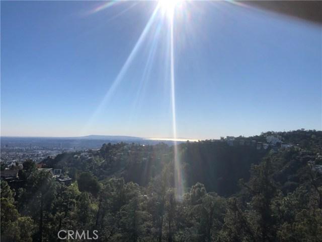 2425 Mount Olympus Dr, Los Angeles, CA 90046 Photo 12