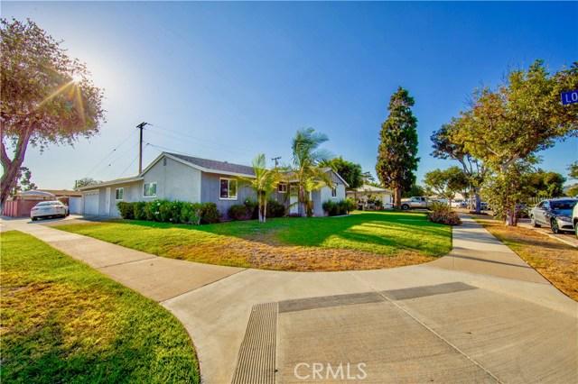 221 S Vine Avenue, Fullerton CA: http://media.crmls.org/medias/527e781c-000e-4366-8d46-9af18bc0e9d1.jpg