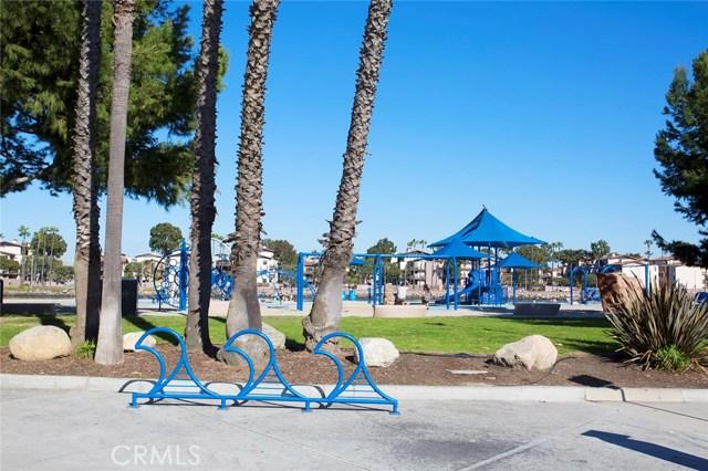 5829 E 2nd St, Long Beach, CA 90803 Photo 14