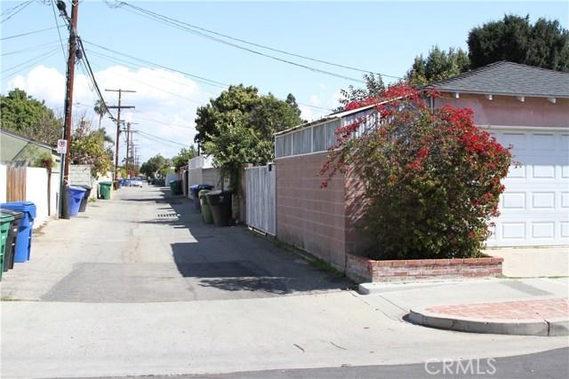 2901 Virginia Av, Santa Monica, CA 90404 Photo 58
