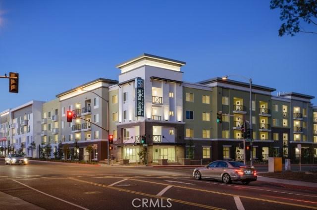 88 S Garfield Avenue, Alhambra CA: http://media.crmls.org/medias/5280fda6-6d42-410a-b333-f07580d93a93.jpg