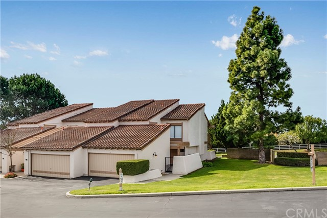 Photo of 11 Seaview Drive South, Rolling Hills Estates, CA 90274