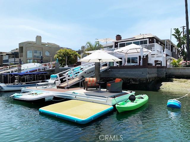 4010 River Avenue, Newport Beach, California 92663, ,Residential Income,For Sale,River,NP21195146