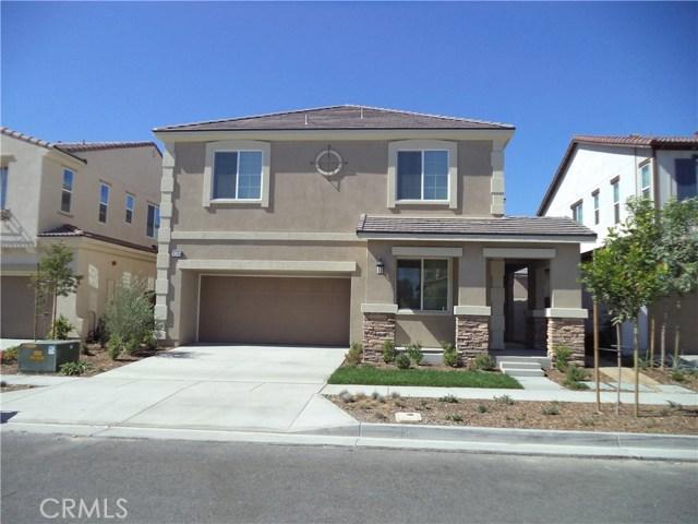 15768 Myrtlewood Avenue Chino, CA 91708 - MLS #: CV18259302