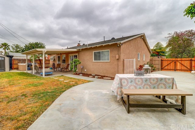 1575 W Ord Wy, Anaheim, CA 92802 Photo 41