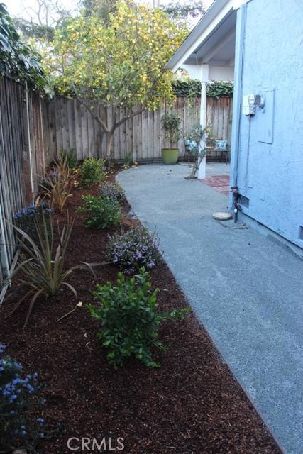 3566 Monroe Street, Santa Clara CA: http://media.crmls.org/medias/52885260-a8aa-4ed5-902e-92345ade6288.jpg