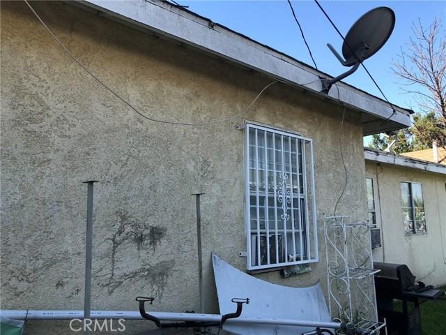 2326 Granada Avenue, South El Monte CA: http://media.crmls.org/medias/5288a2e0-b8de-4d45-9f67-ea09b89ac046.jpg