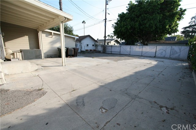 515 N Anaheim Bl, Anaheim, CA 92805 Photo 19