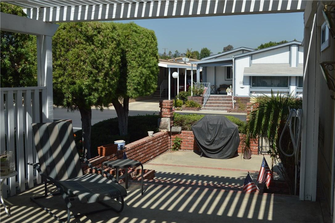 1256 Harbor Lake Avenue, Brea CA: http://media.crmls.org/medias/528aec5f-3789-4efe-b425-890ba13439b2.jpg