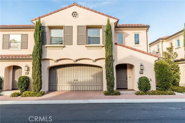79 Overbrook, Irvine, CA 92620 Photo 1