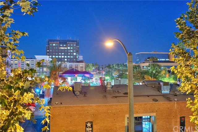 401 S Anaheim Bl, Anaheim, CA 92805 Photo 9