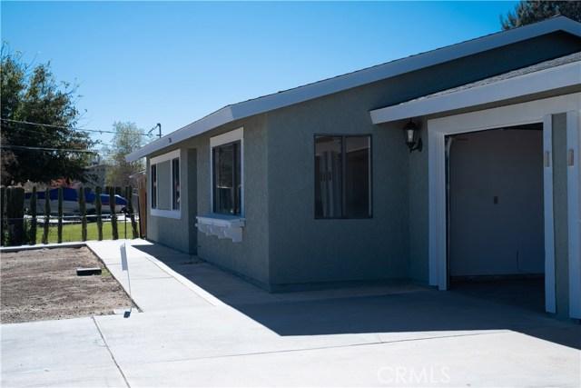 12706 Magnolia Avenue Victorville CA 92395